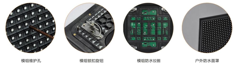 (中文)前維護細節圖1.jpg